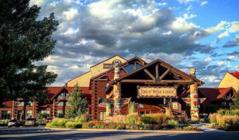 Enjoy A Trip To Great Wolf Lodge While Saving Money With These Tips