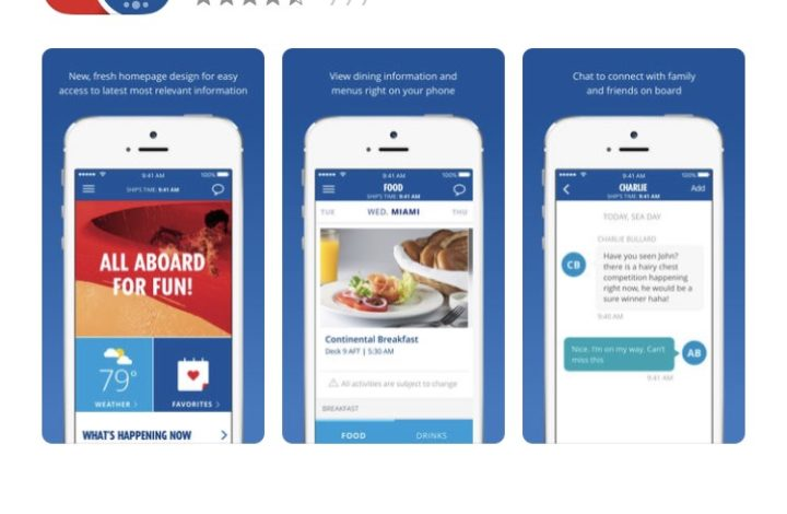Details About Carnival HUB App: Should You Pay For It?