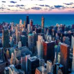 Family-Friendly Attractions in Chicago, Illinois