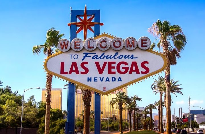 Timeshare Presentation In Las Vegas with Westgate: Are the Free Tickets Worth It?