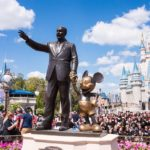 Best Sites to Plan a Magical Disney Vacation