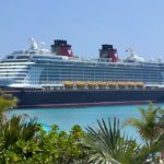 Decorating Your Stateroom Door on Your Disney Cruise