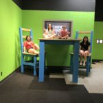 Review: Science Museum Oklahoma Makes Learning Fun