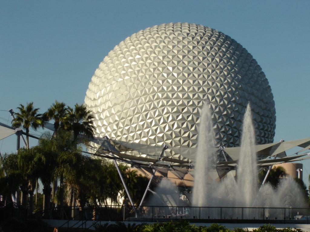Picture of Disney