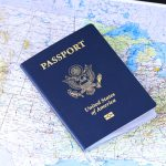 how to get your U.S. Passport