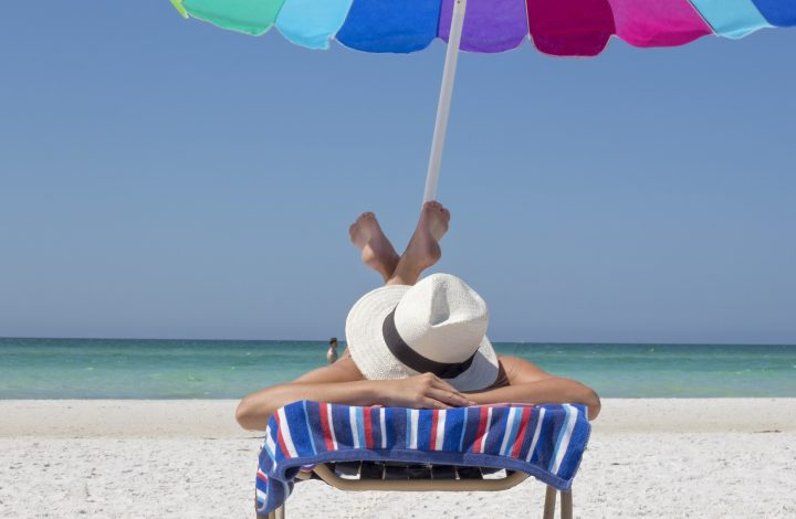 Pixabay Destin Florida